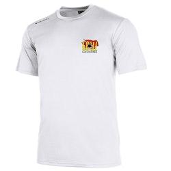 Boulesjevikerna Field T-shirt