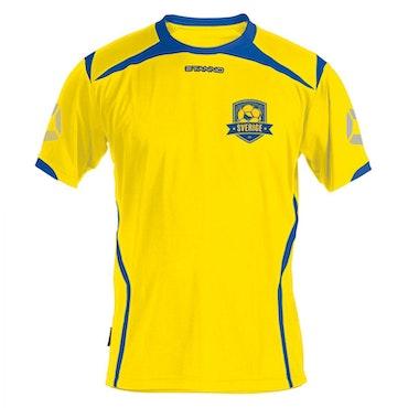 Heja Sverige - Stanno Torino Matchtröja