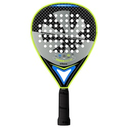 Xperienced Attack Light Padel Racket