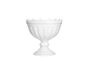 Pokal Empire