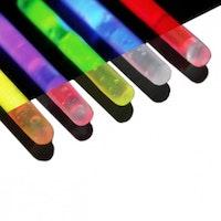 Glowsticks 5 pack