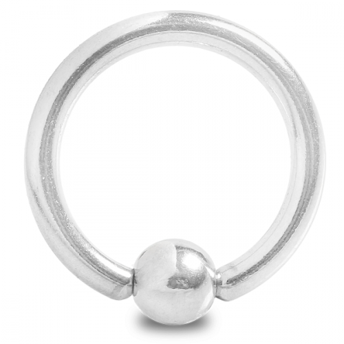 Cbr ring