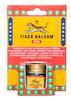 Tiger Balsam Röd salva 19,4 g