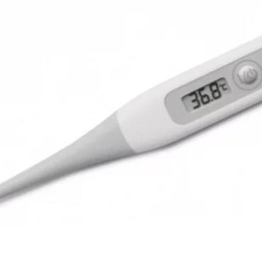 Omron Febertermometer Flex Temp Smart