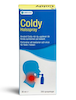 Coldy Halsspray 30 ml
