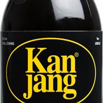 Kan Jang, oral lösning 500 ml