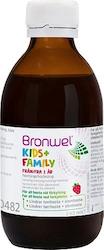 Bronwel Kids+Family 240 ml