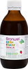 Bronwel Kids+Family 240 ml
