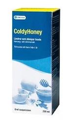 ColdyHoney 200 ml