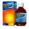 Theracough, oral lösning 20 mg/ml 200 ml