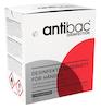 Antibac Desinfektionsservett för händer 20 st