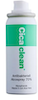 Cicaclean Alcospray 50 ml