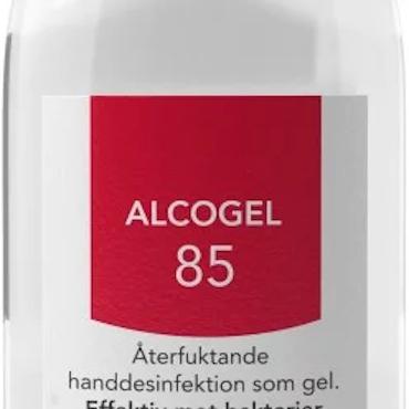DAX Alcogel 85, 150 ml