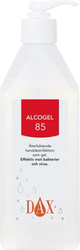 Dax Alcogel 85, 600 ml