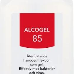 Dax Alcogel 85, 600 ml