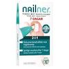 Nailner Penna 2-i-1