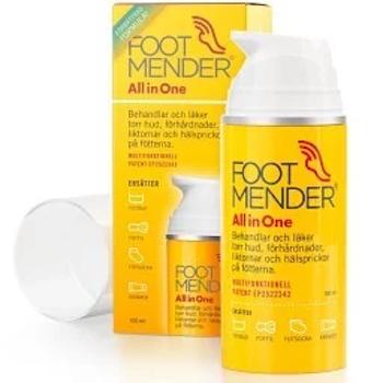 Footmender 100 ml