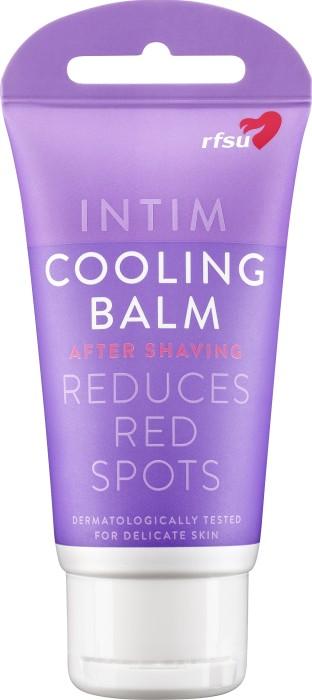 Intim Cooling Balm 40 ml