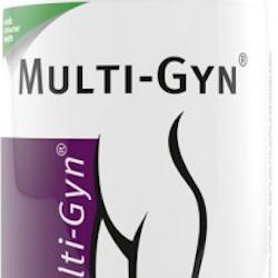 Multi-Gyn IntiSkin