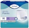 TENA Pants Maxi M - 10 st