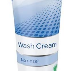 Tena Wash Cream 3-in-1 250 ml