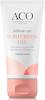 ACO Intimate Care Moisturising Gel 50 ml