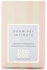 DeoDoc Deowipes Fresh Coconut 10 st