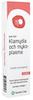 Test för klamydia & mykoplasma (kvinna)