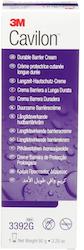 3M Cavilon Durable Barrier Cream 92 gr