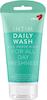 Intim Daily Wash 150 ml