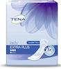 TENA Lady Extra Plus 24 st
