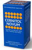 Cernitol Novum filmdragerad tablett 150 st