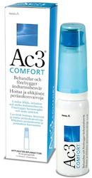 AC3 Comfort applikator 45 ml