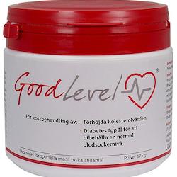 GoodLevel 175 g