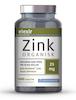 Elexir Zink 25 mg 100 tabletter