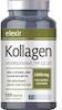 Elexir Kollagen hydrolyserat 120 tabletter