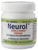 Neurol, dragerad tablett 100 st