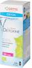 MethodDraine Detoxine Hallon/Tranbär 250 ml