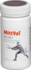 MittVal Sport 100 tabletter