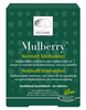 Mulberry 60 tabletter