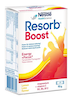Resorb Boost Citrus 10 st dospåsar