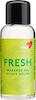 RFSU Massageolja Fresh Honey Melon 100 ml