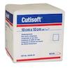 Cutisoft kompress nonwoven 10 x 10 cm 100 st