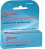 Zoviduo, kräm 50 mg/g + 10 mg/g 2 gr