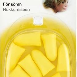 SwedSafe Original Small 5 par