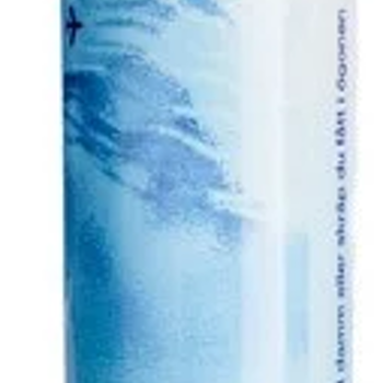 Ögonvatten 100 ml