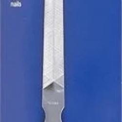 Miller klofil 17 cm