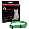 Petwise fästinghalsband för katt