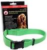 Petwise fästinghalsband för hund medium/large 40-70 cm