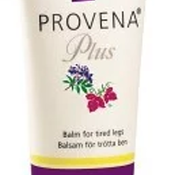 Provena Plus 100 ml